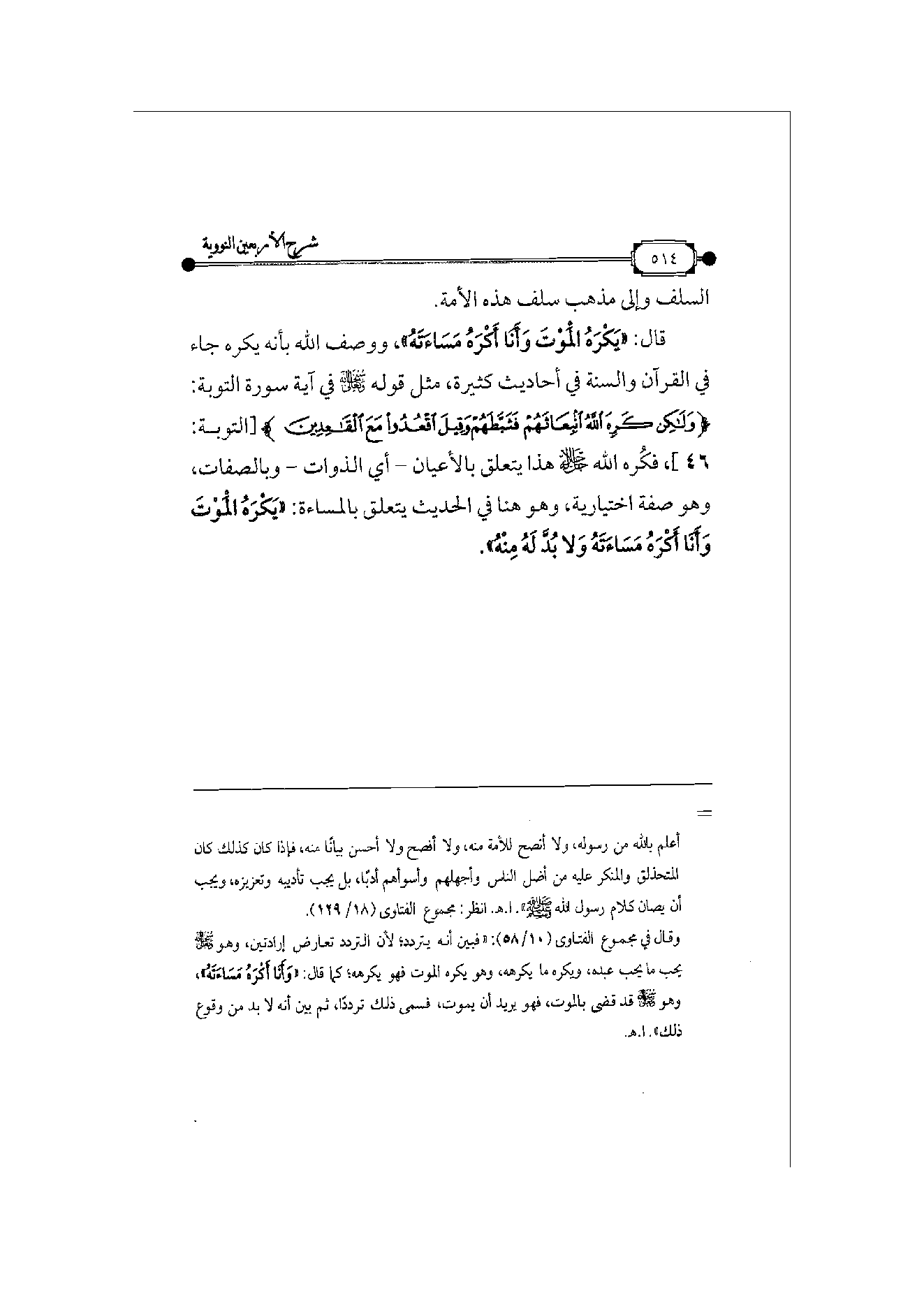 Page 515