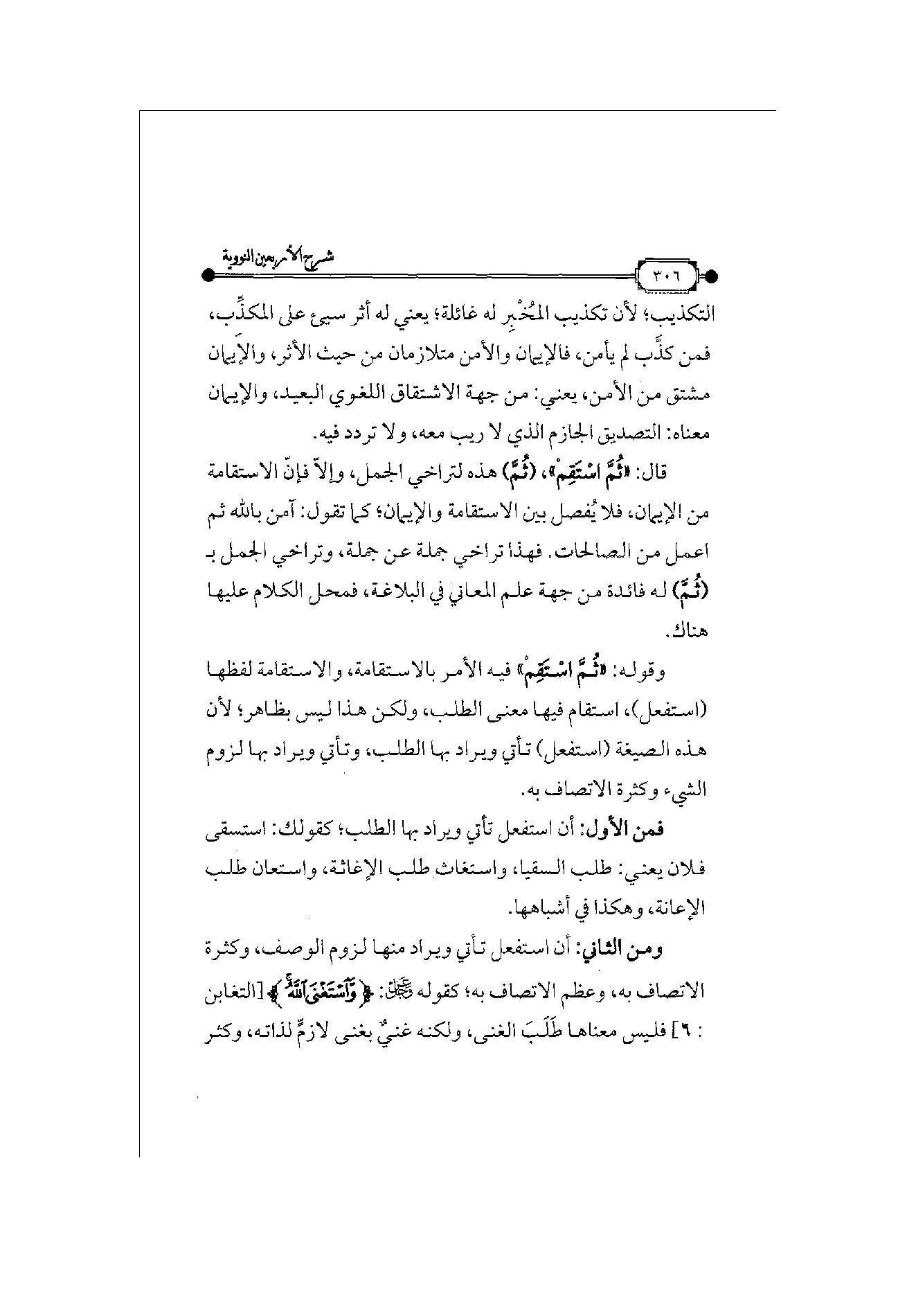 Page 307