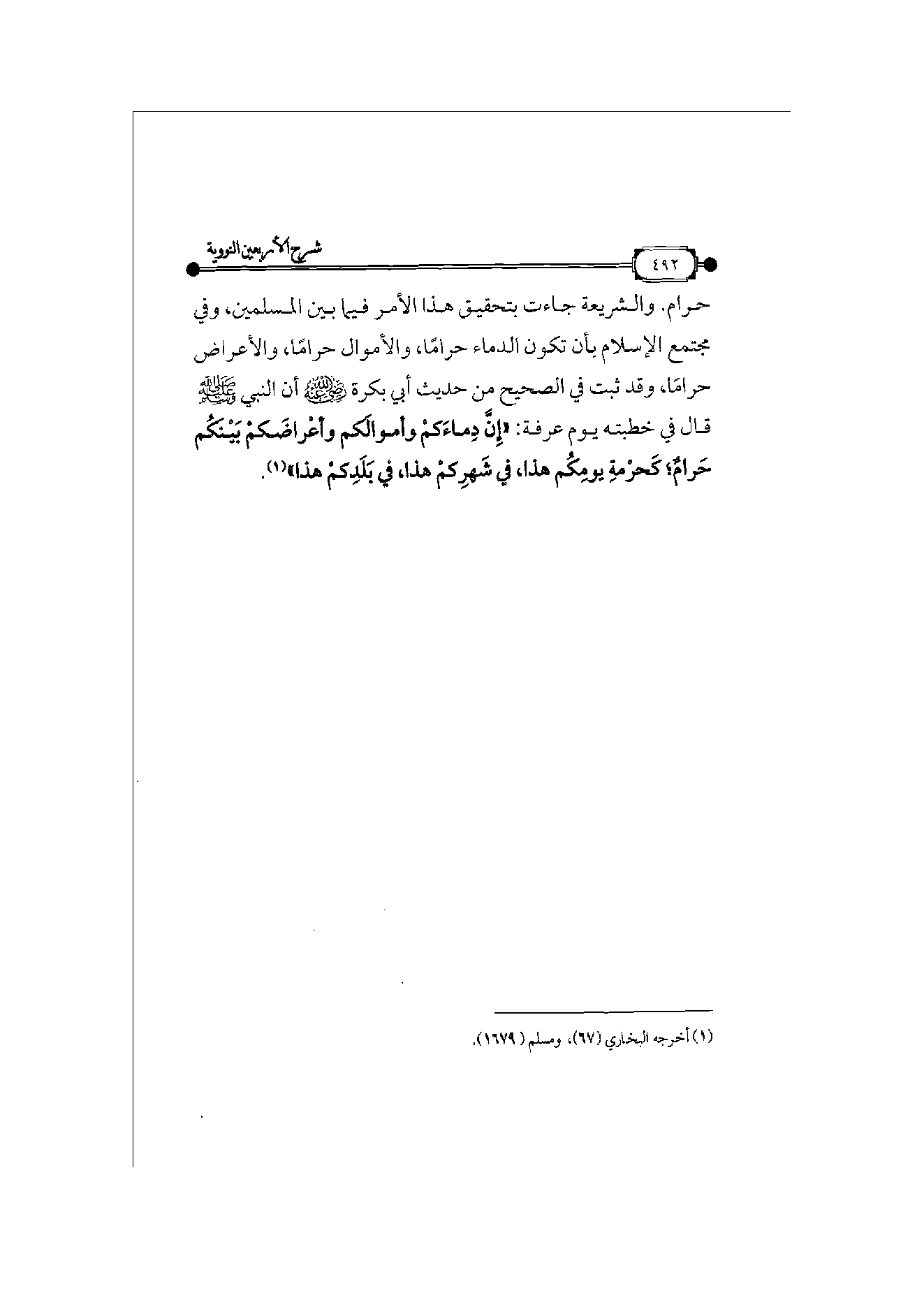 Page 493