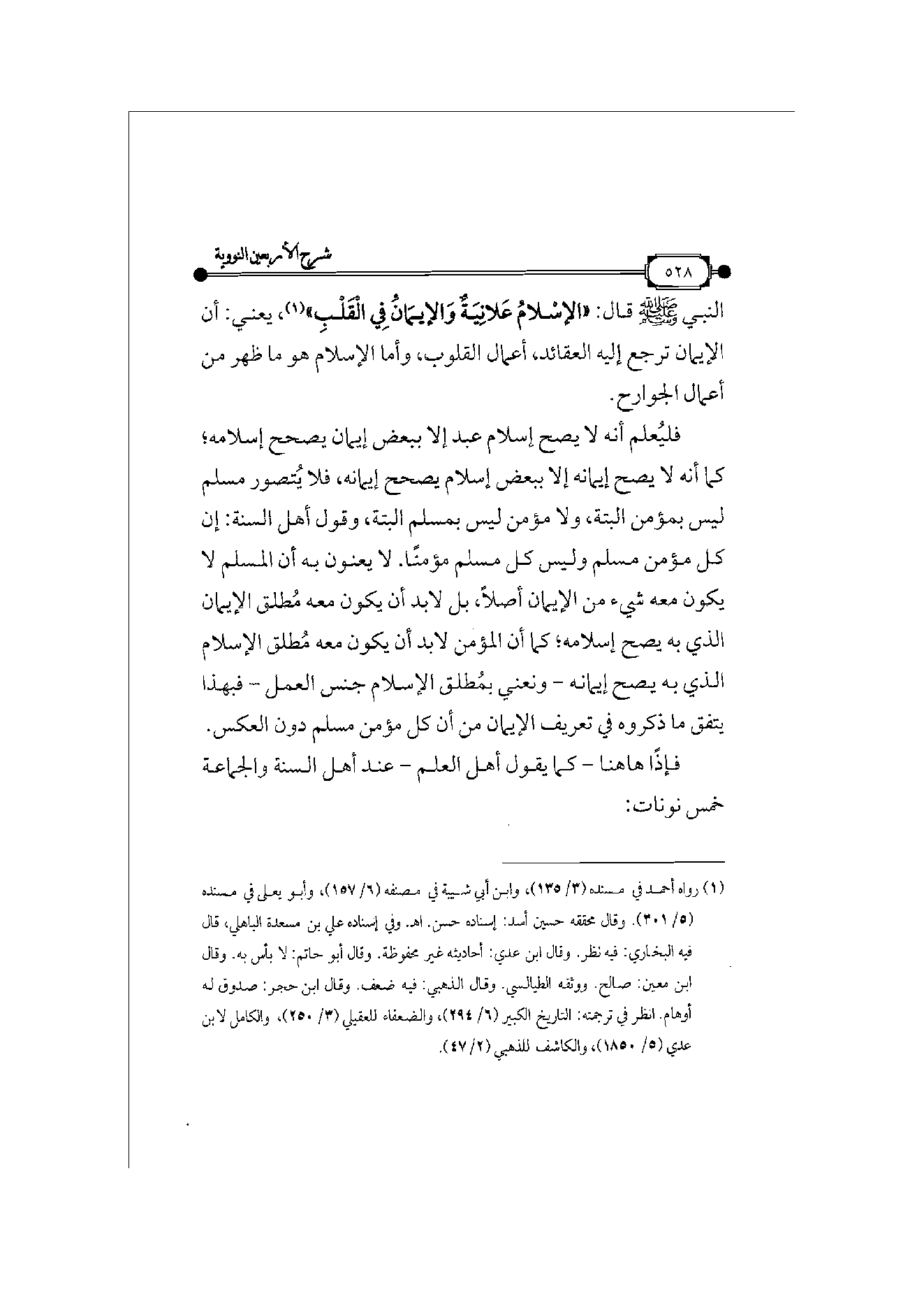 Page 529